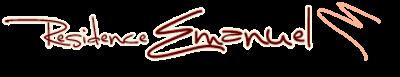 Residence Emanuel a Diano Marina Logo